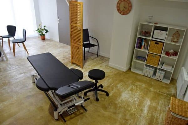 osteopathe exclusive bourran lafitte clairac
